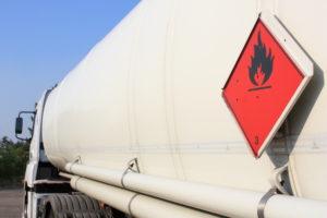Bei der Herstellung von Biodiesel spielt die Chemie eine große Rolle.