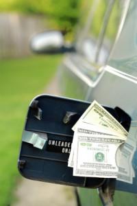 Diesel-Additive-Test: Zusätze versprechen mehr als sie halten.