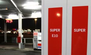 Freie Tankstellen gehören zu keinem Markenhersteller. Sie sind komplett eigenständig.