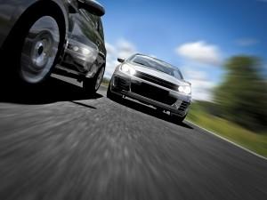Wann lohnt sich ein Diesel? Wenn Sie im Jahr mindestens 20.000 Kilometer unterwegs sind.